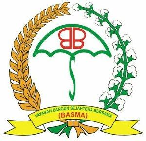 Logo Yabasma