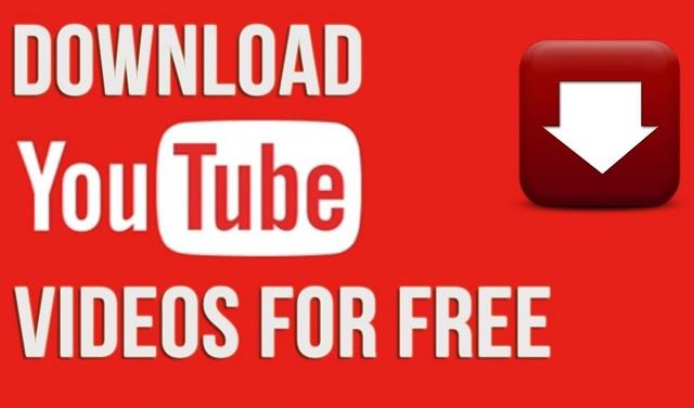 Dove scaricare video youtube