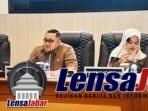 DPRD Kabupaten Sukabumi