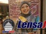 Kamihosting, Kharina Putri Nurramdani