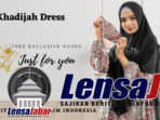 Alyaazz Fashion Hijab